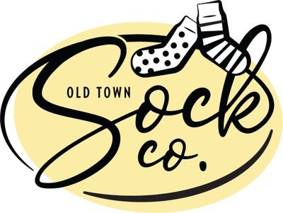 old-town-sock-co
