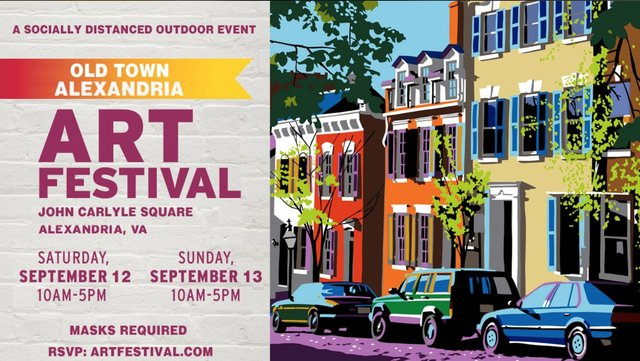 king-street-art-festival-carlyle-2020.png
