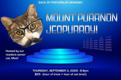 Jeopardy+2.jpg