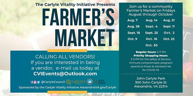 Carlyle Farmers market.jpeg