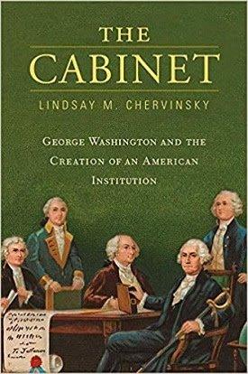 The Cabinet.jpg