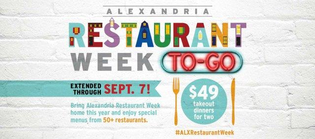 alx restaurant.jpg