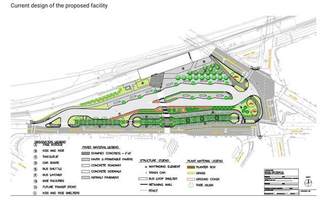 King-Street-Metro-Plan.png