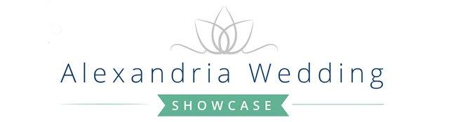 wedding-showcase-logo-no-date.jpg