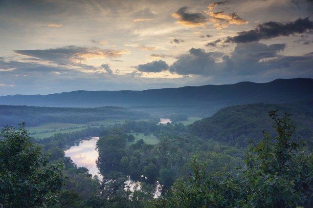 Shenandoah River Alex Living Mag 1.jpg