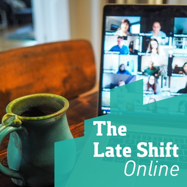 The_Late_Shift_Online.png
