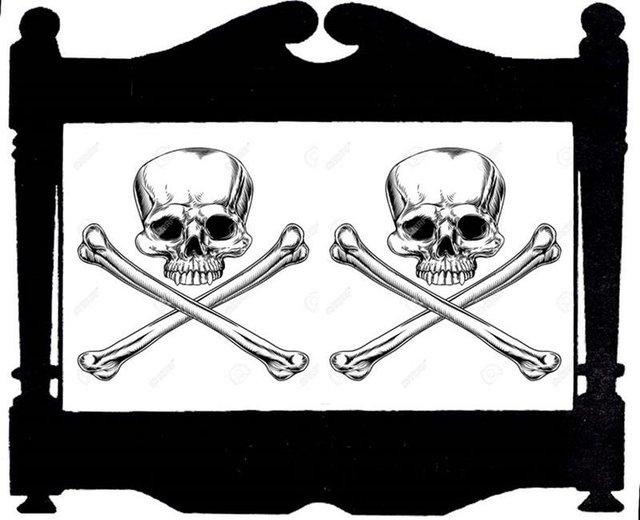 Death and Mystery.jpg