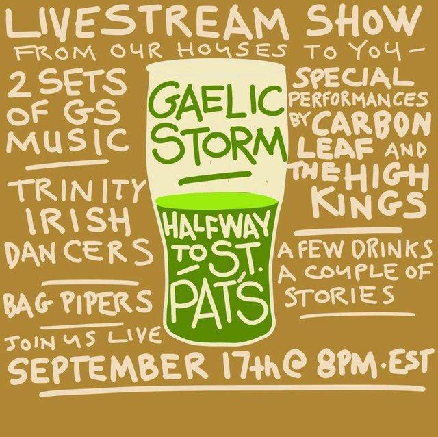 Gaelic Storm.jpg
