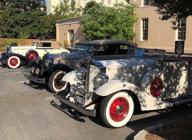 Three Packards.jpg