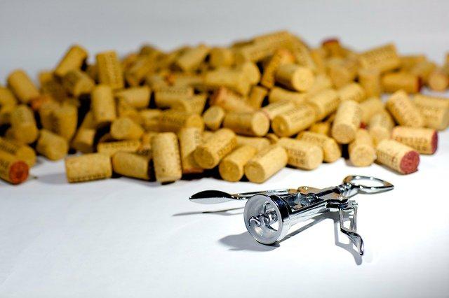 corks-wine-grape-intentions