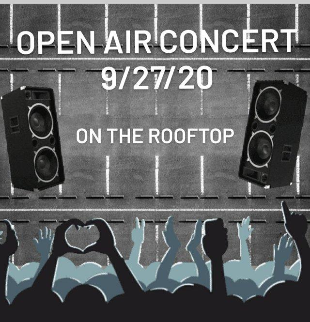 rooftop concert.jpg