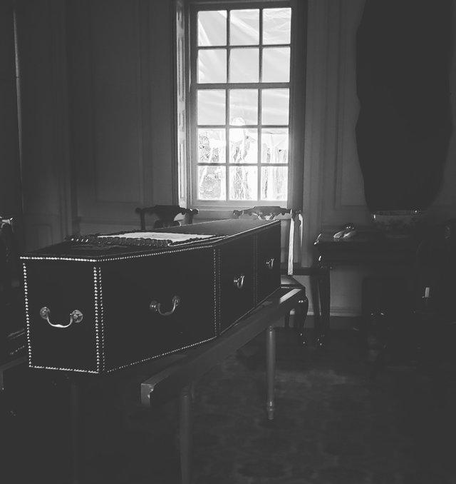 2019_10_21 Coffin Black and White.jpg