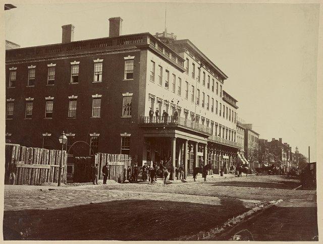 mansion house 1862 loc.jpg