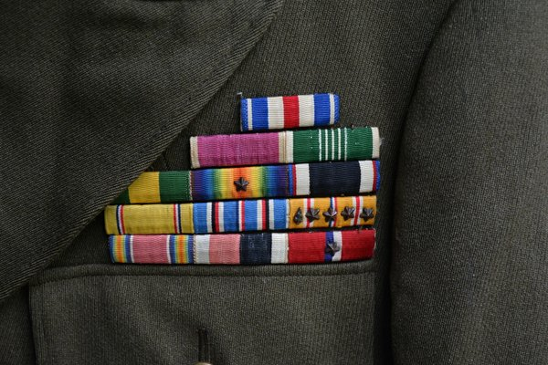 military-jacket-alexandria-1.JPG