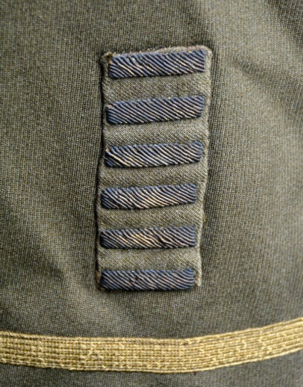 military-jacket-6.JPG
