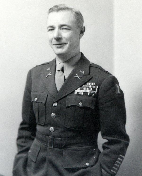 military-jacket-4.JPG