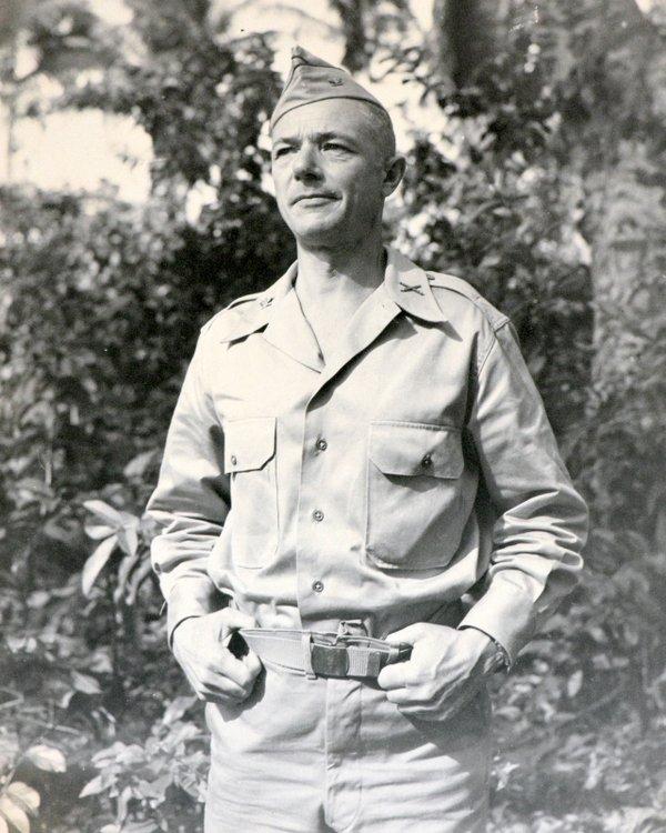 military-jacket-5.JPG
