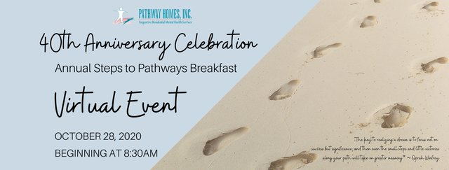 Copy of  40th Anniversary Breakfast Event Banner.png