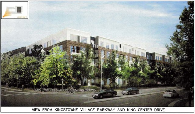 kingstowne-toys-r-us-development-2.png
