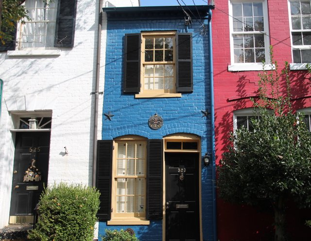 Spite House copy.JPG
