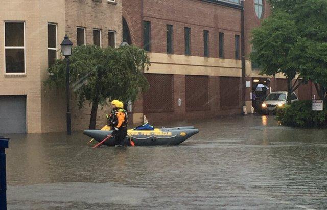 flooding-july-2019-alex-police-dept-credit.png