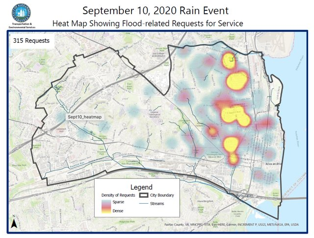 heat-map-flooding-2020-alexandria.png