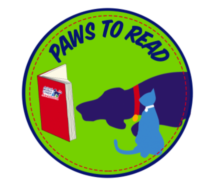 Paws to Read.png