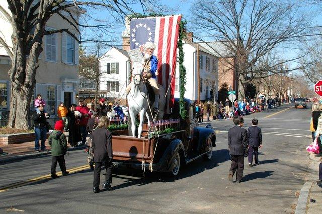 GW Parade 2.jpg