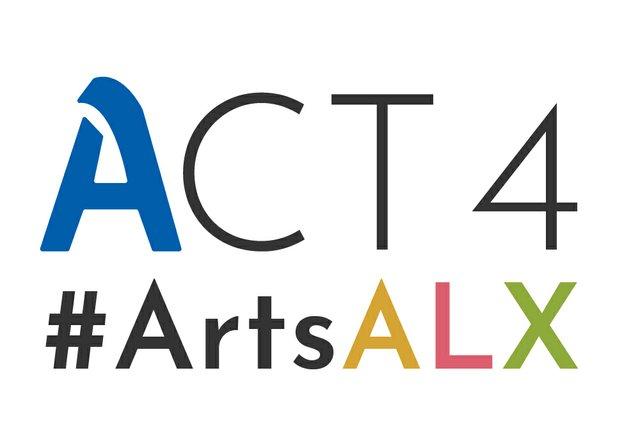 ACT.AAA logo-100.jpg