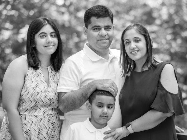 The Jain Family.jpg