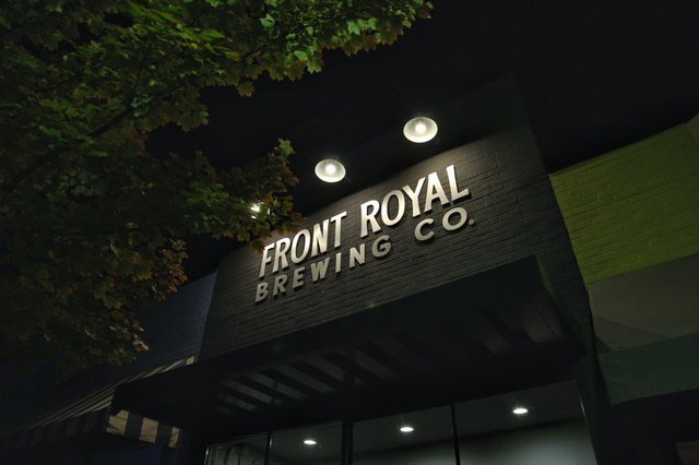 chris-militzer-front-royal-brewing.jpg