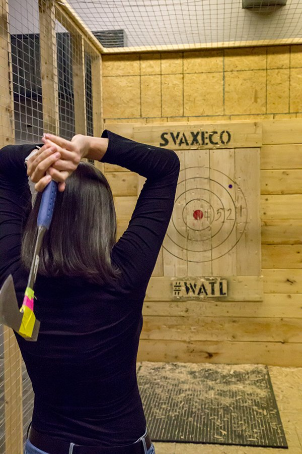 axe-throwing-front-royal.jpg