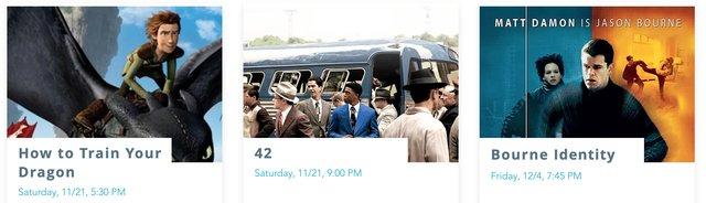 Screen Shot 2020-10-21 at 11.05.05 AM.png