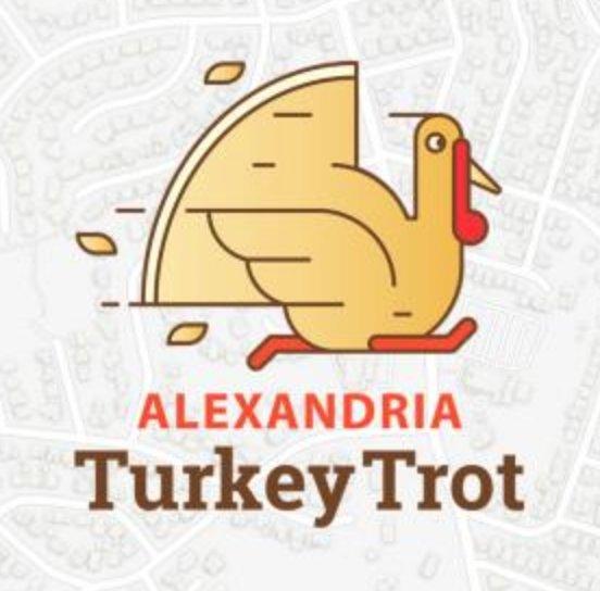 turkey-trot-2020.png