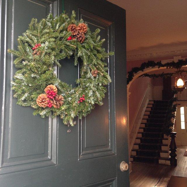 Victorian Christmas Lee Fendall.JPG