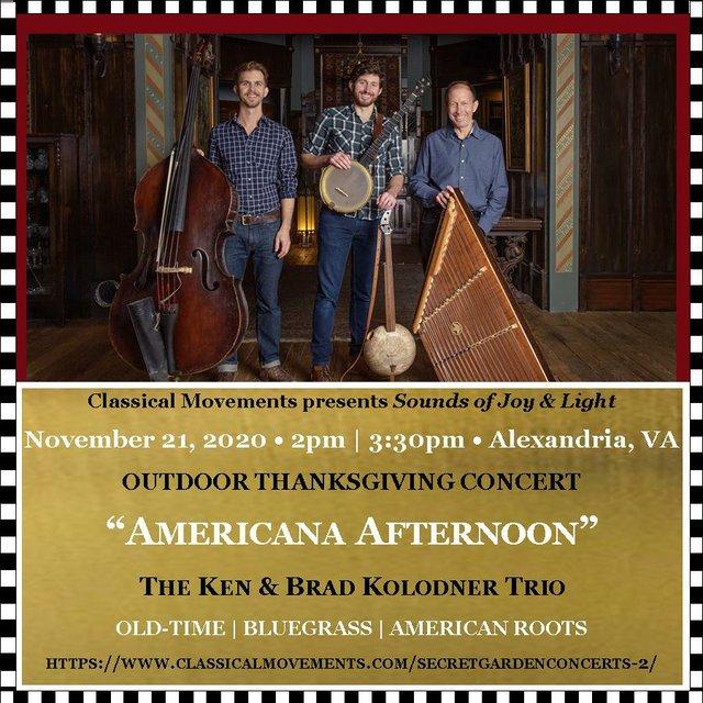 11-21 Thanksgiving Kolodner Trio.jpg