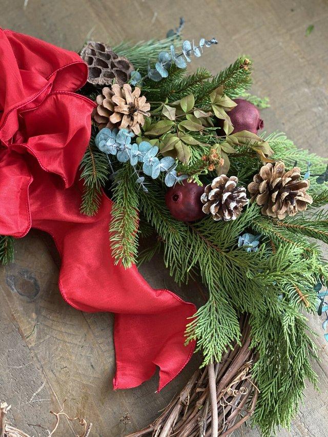 Helen Olivia Wreath.jpg