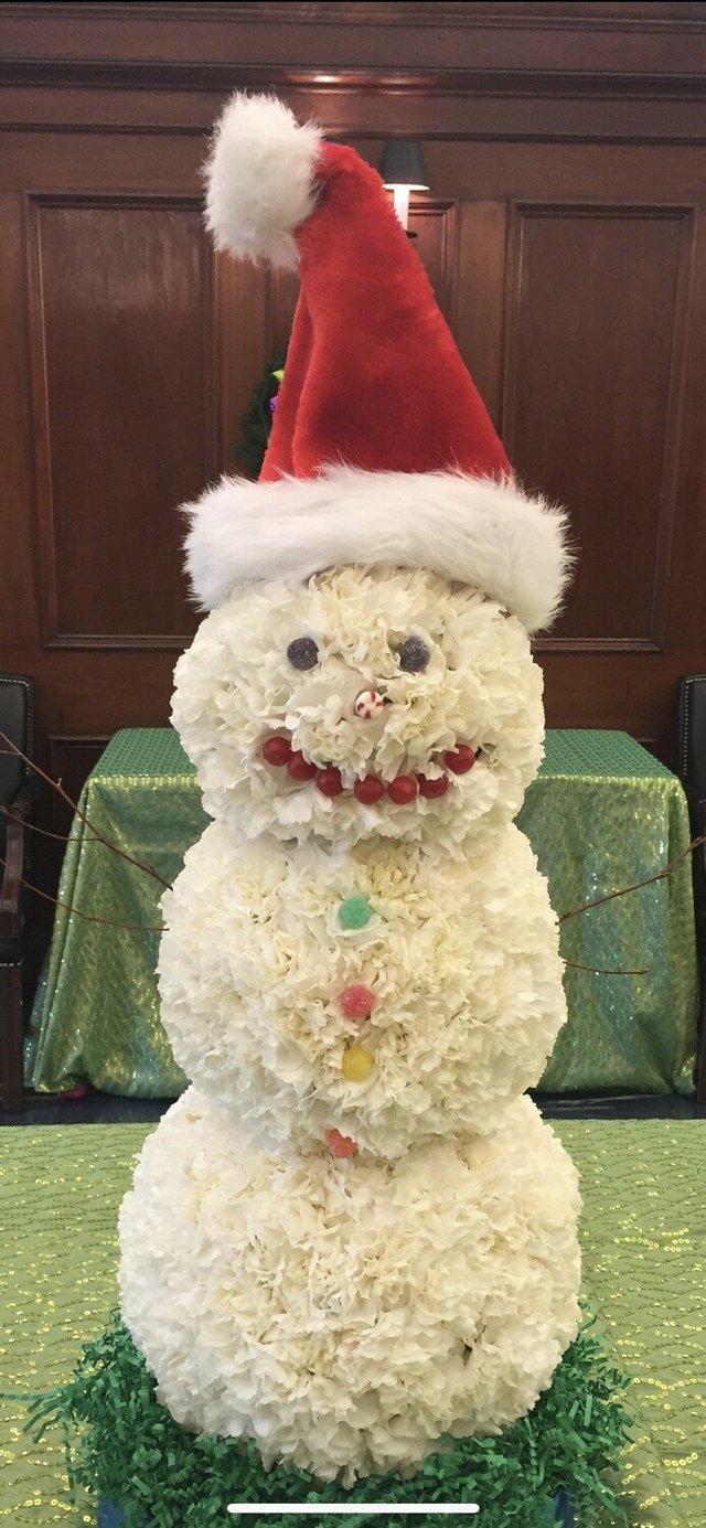 Snowman Helen Olivia.jpg