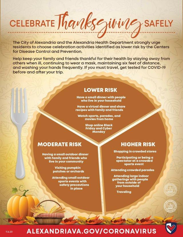 thanksgiving-coronavirus.jpg