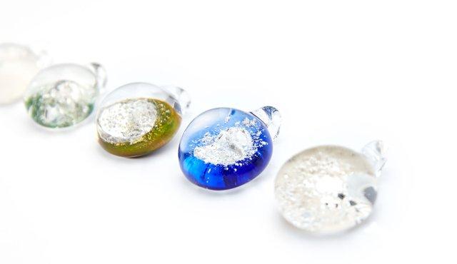 Scattered Glass Memory Series_photo credit Janelle Bendycki_01.jpg