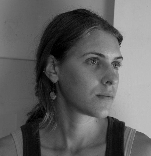 Laura-Beth-Konopinski-black-and-white-Headshot-2013.jpg