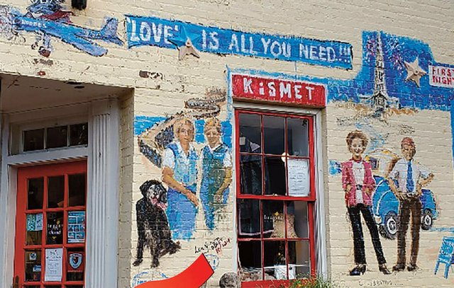 love is all you need mural.jpg