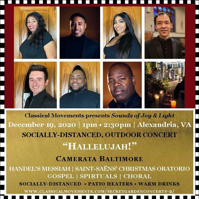 12-19 AFT Camerata Baltimore.jpg