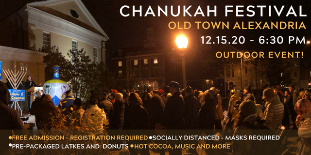 Chanukah Festival.png