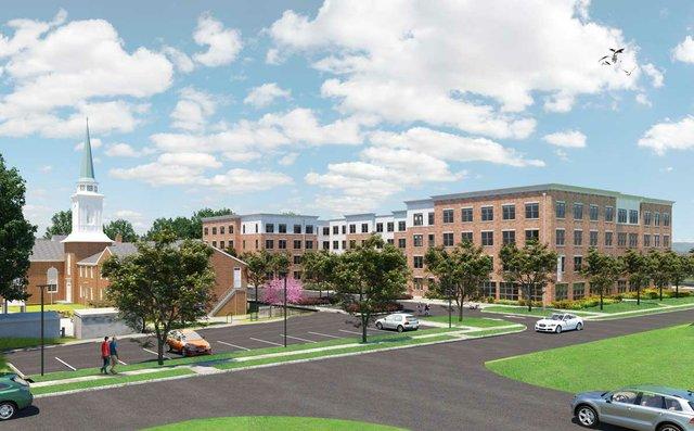 Wesley-Housing-Properties-The-Waypoint-Gallery-Image-6.jpg