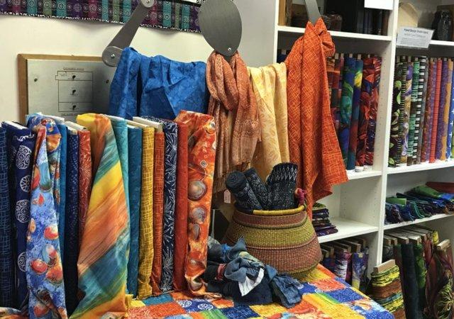 batik-fabrics.png