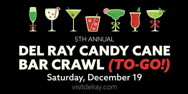 Del Ray Bar Crawl.jpeg