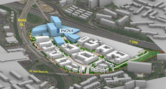 inova-rendering-landmark.jpg