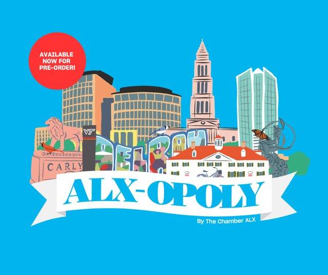 ALXOPOLY-FB.png