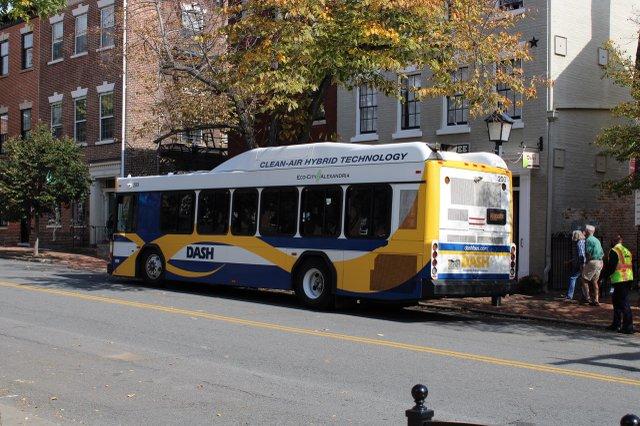 DASH Bus.jpeg